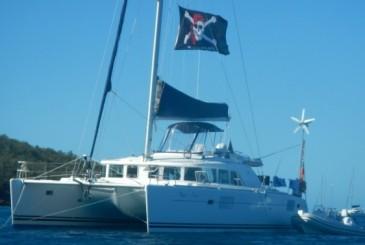 Cruzan_Yacht_Black_Pearl