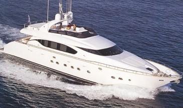 Cruzan_Yacht_Irene's
