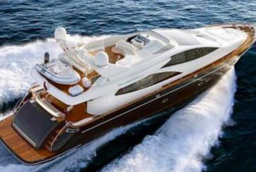 Cruzan_Yacht_Jurata