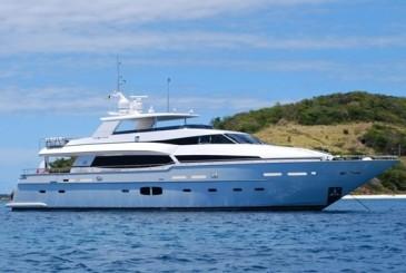 Cruzan_Yacht_Picnic