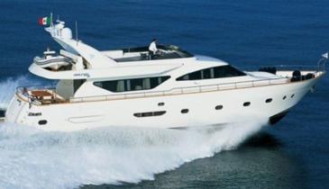 Cruzan_Yacht_Riviera_365x210