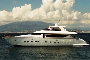 Cruzan_Yacht_Sands