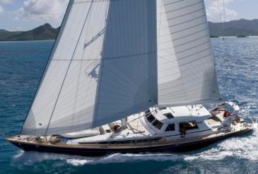 Cruzan_Sail_Yacht_Ree