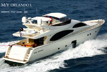 Cruzan_Yacht_Orlando_L