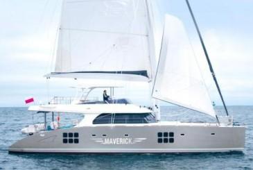 Cruzan_Sail_Yacht_Maverick