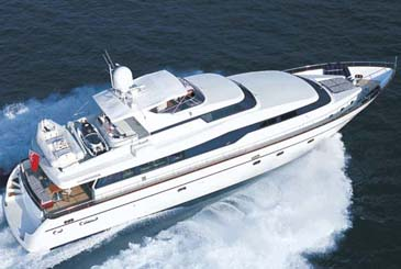Cruzan_Yacht_Indulgence_of_Poole