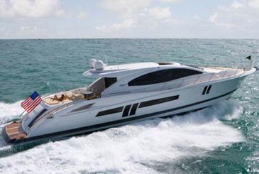Cruzan_Yacht_BG