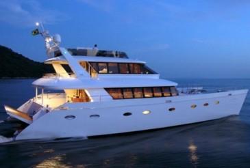 Cruzan_Yacht_Atlantis
