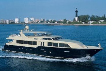 Cruzan_Yacht_True_North